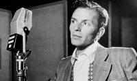 Centenaire de la naissance de Frank Sinatra