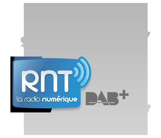 RNT France