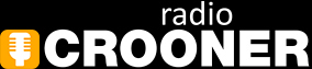 Crooner Radio Logo