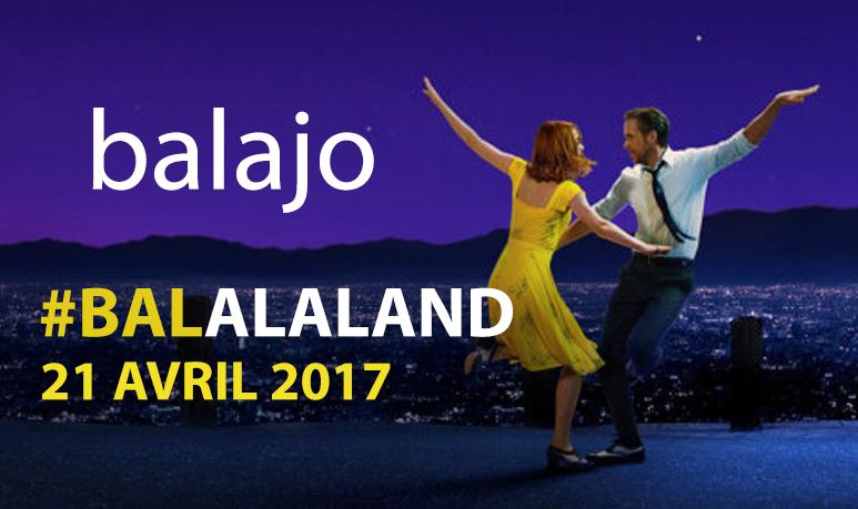 balajo