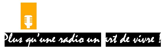 Logo Crooner Radio