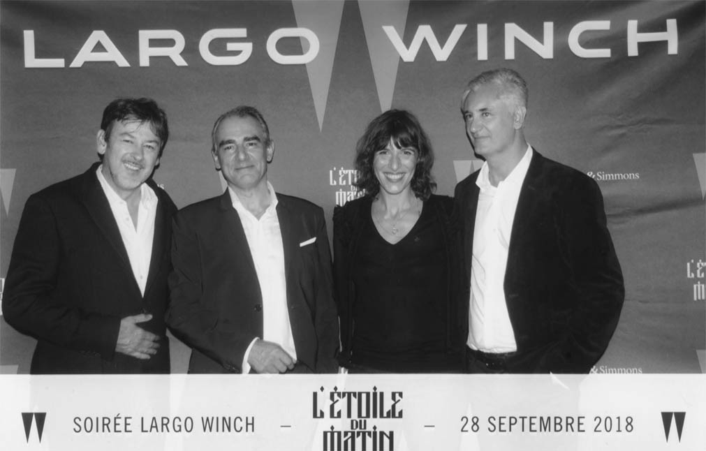 Jean-Baptiste-Tuzet-Philippe-Francq-Lysa-Sarkis-Eric-Giacometti