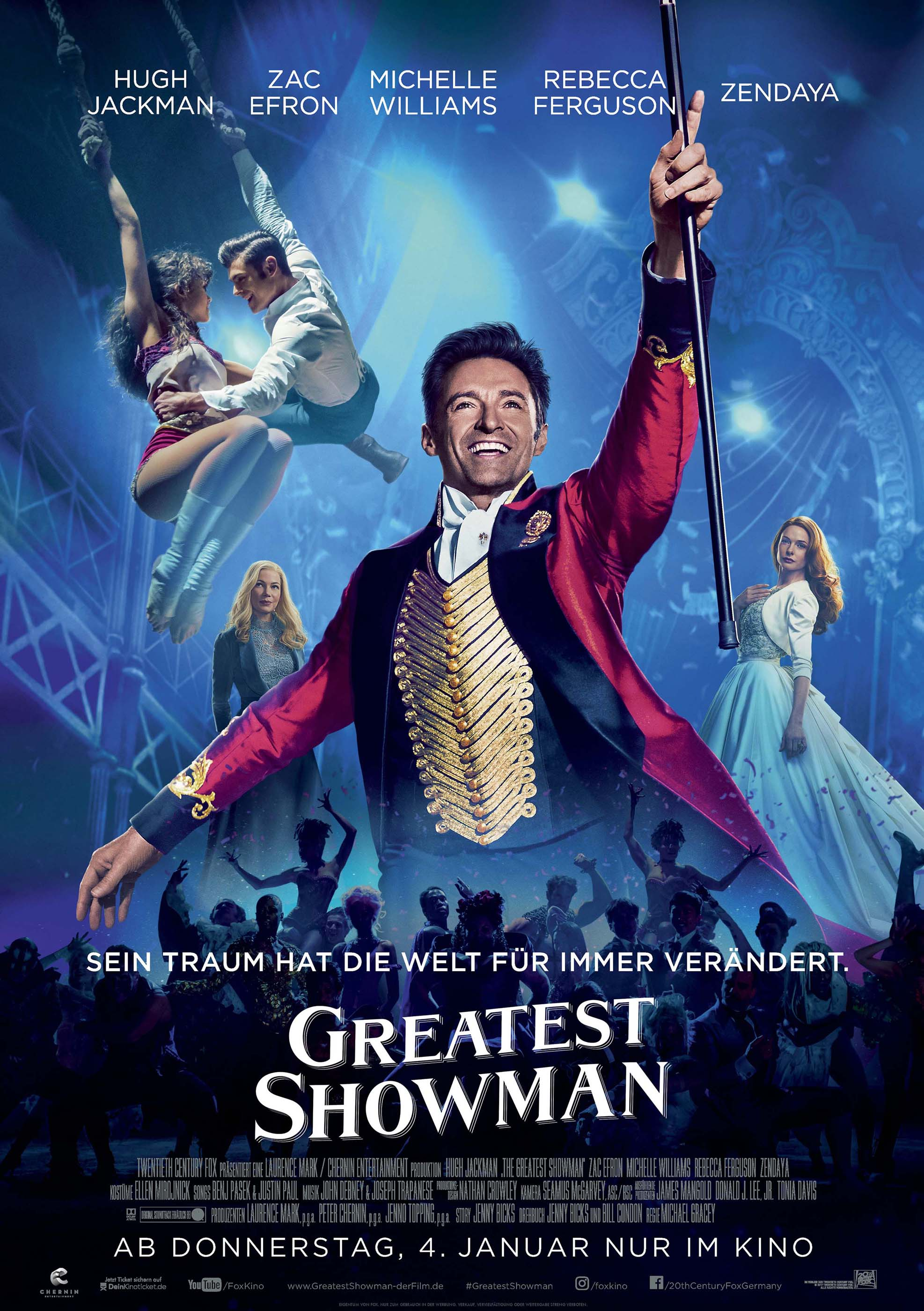 cover_greatest-showman_poster