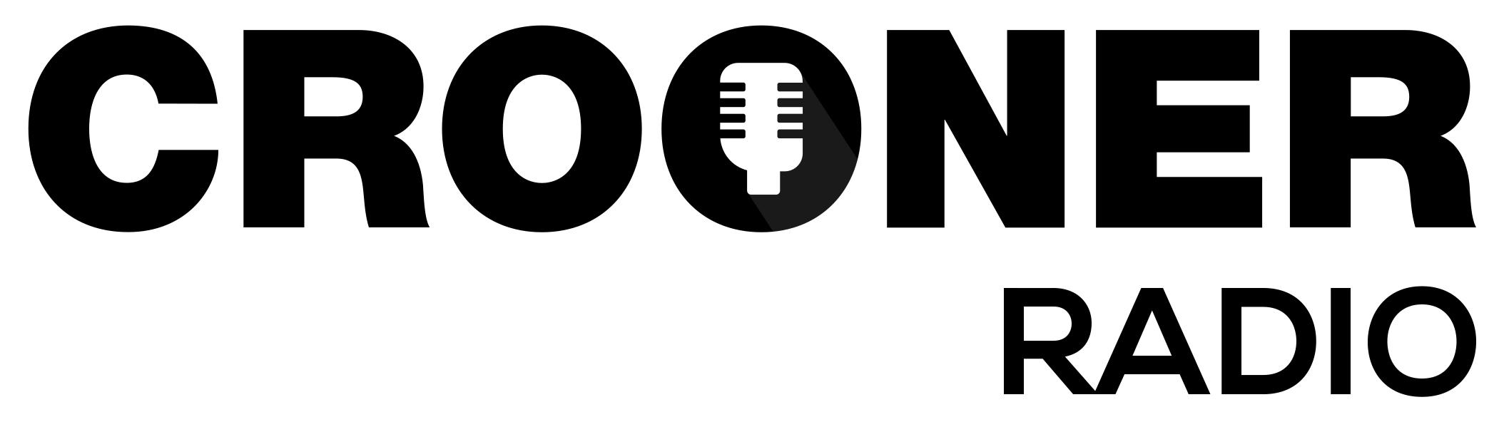 logo-dab+-rnt-crooner-radio-france