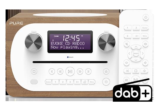 DAB-POSTE-ET-AUTO-RADIO-RNT
