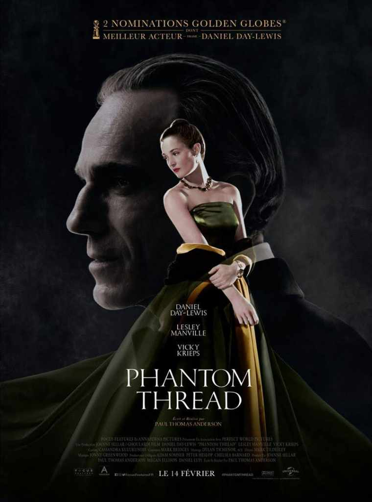 phantom-thread-movie-cover
