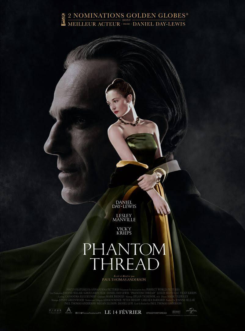 phantom-thread-movie-cover