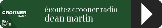crooner radio dean martin radio