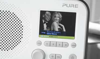crooner-radio-paris-tdf-radio-france