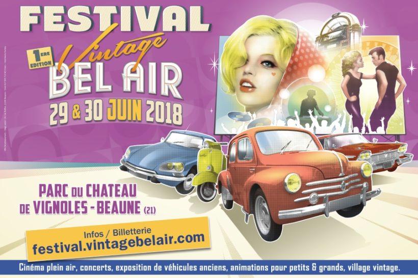 Vintage-Bel-Air-Festival-2018