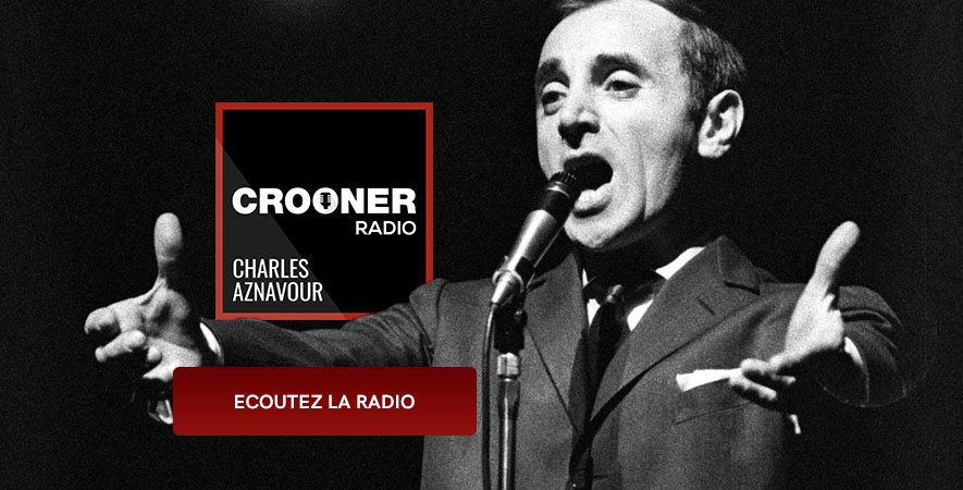Crooner-Radio-Charles-Aznavour-radio-ephemere