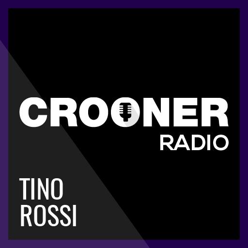 crooner radio tino rossi noel chants