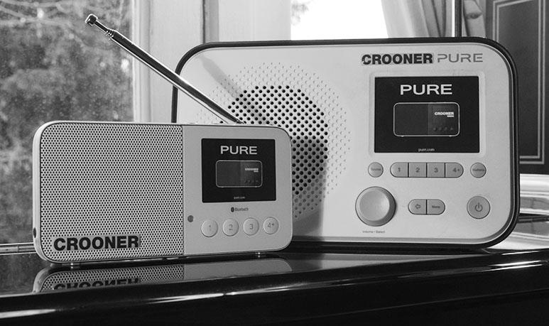 crooner-csa-radio-numerique-demonstration-dab-190115