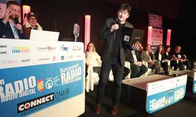 crooner-grand-prix-radio-numerique-dab+-2019-01-31