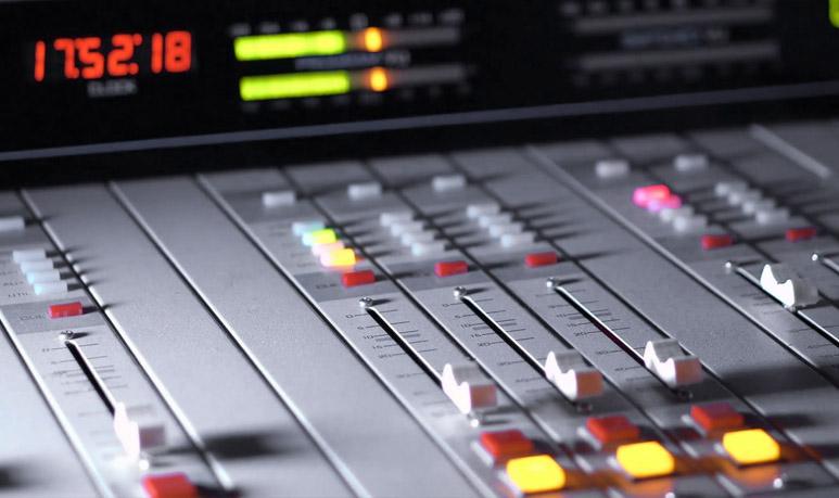 crooner radio dab numerique radio