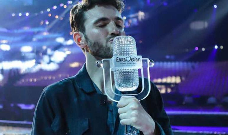 crooner-eurovision-2019-190521