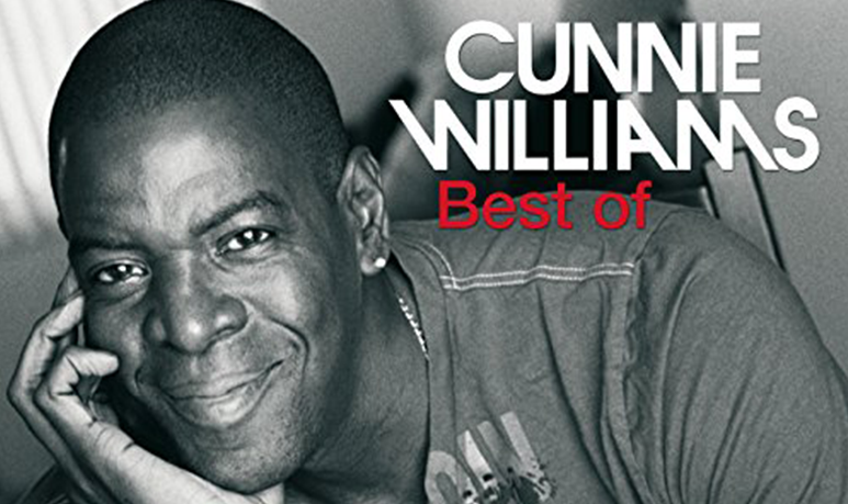 Cunnie William