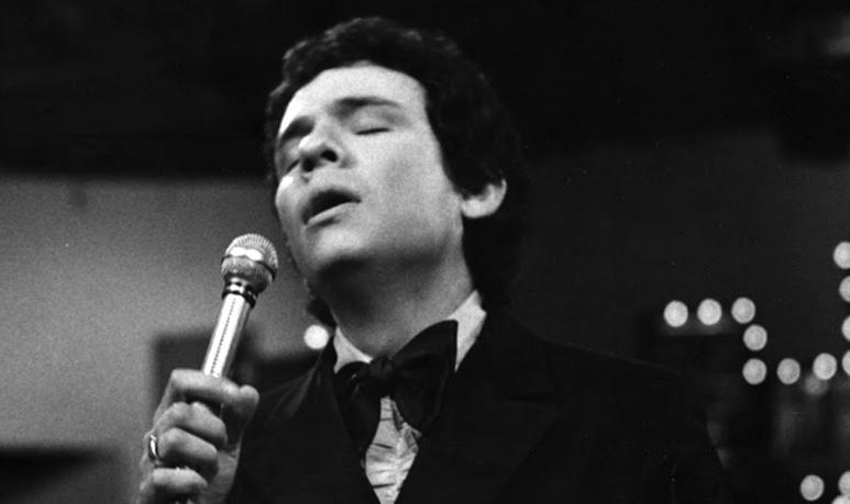 josé josé chanteur mexicain décédé