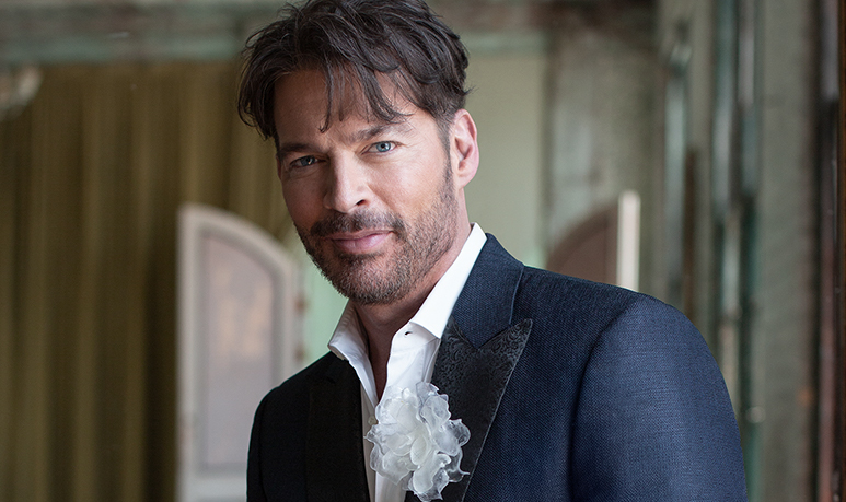 harry connick jr true love a celebration of cole porter album music