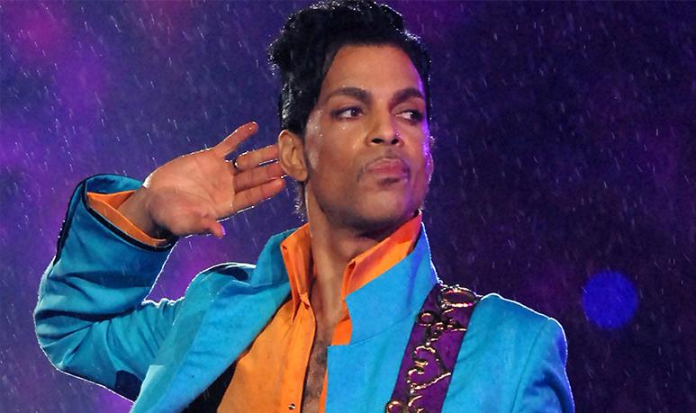 prince memoire purple rain dan piepenbring music