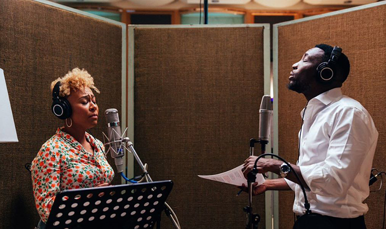 timi-dakolo-duo-emeli-sande-merry-christmas-darling
