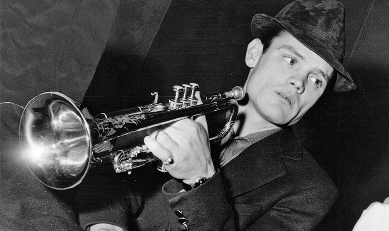 chet-baker-albums-the-legendary-riverside-albums