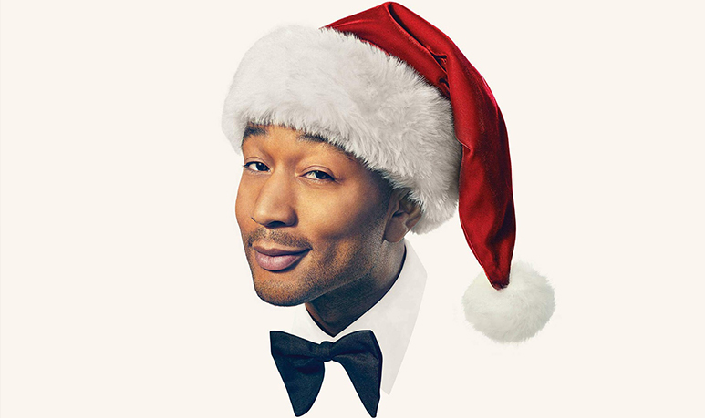 john-legend-baby-its-cold-outside-kelly-clarkson-a-legendary-christmas-album