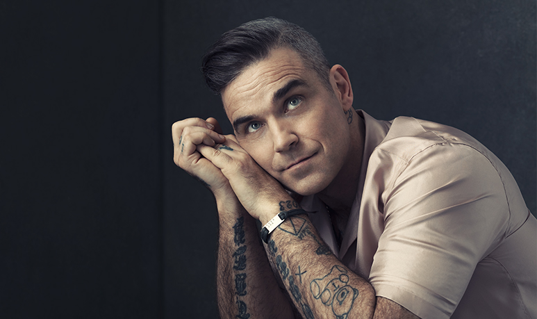 robbie-williams-clip-vidéo-exclusivité-merry-xmas-everybody-jamie-cullum