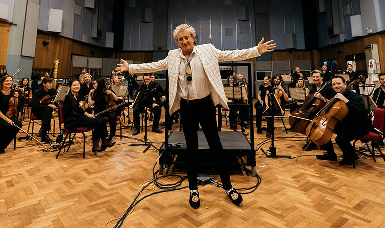 rod-stewart-royal-philharmonic-orchestra-youre-in-my-heart-nouvel-album
