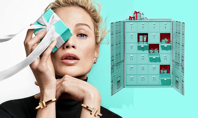 tiffany-co-calendrier-de-l-avant-bijoux-luxe-noel