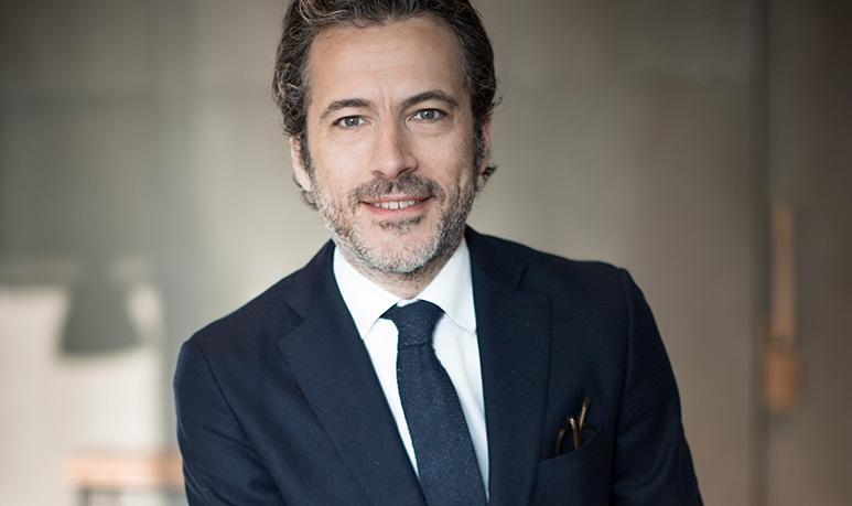 Raphaël De ANDREIS