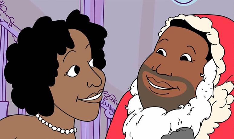jackson-5-video-i-saw-mommy-kissing-santa-claus