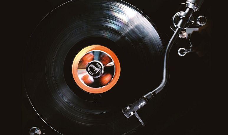 Nouveaux Albums Reportés