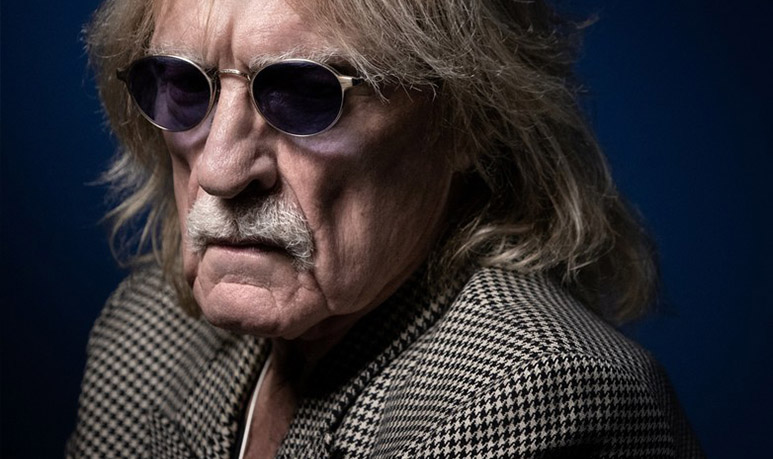 20-04-17-chanteur-christophe-decede-74-ans-crooner-radio.jpg