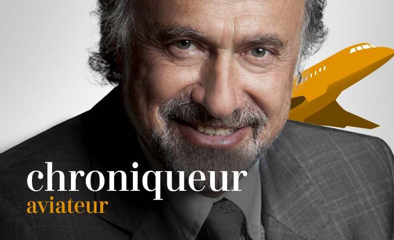 podcast chroniqueur aviateur oliver dassault crooner radio