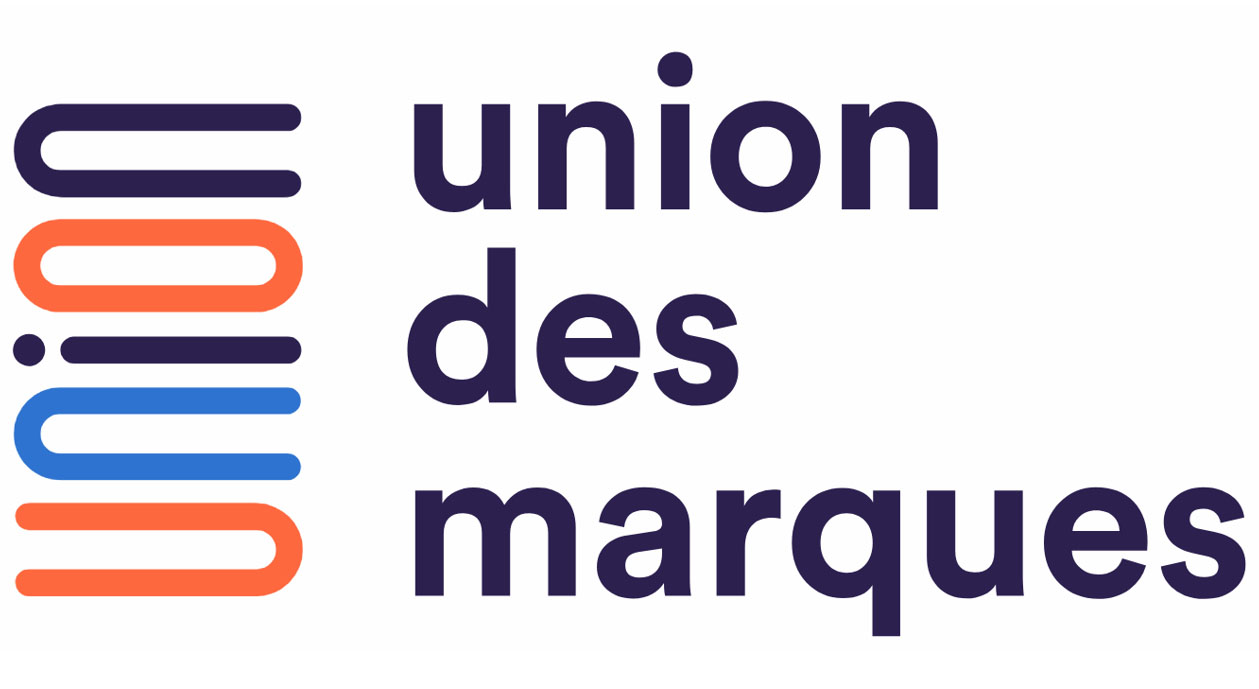 podcast union des marques udm uda