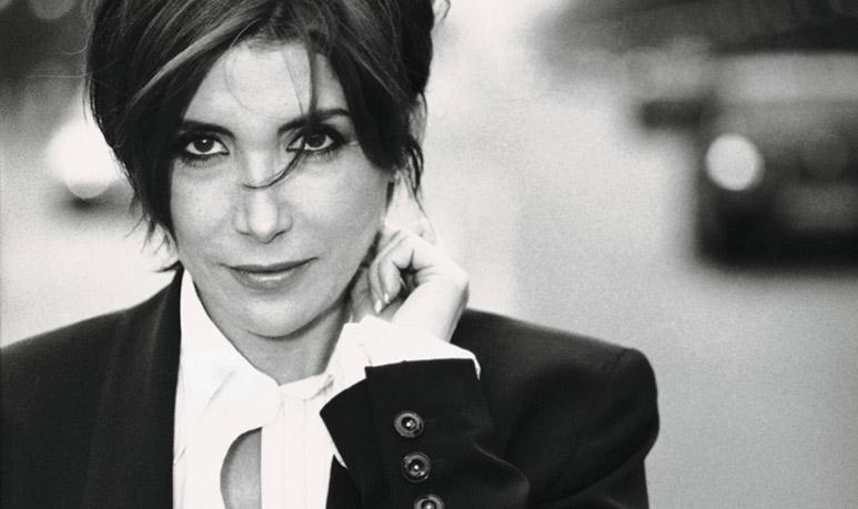20-05-08-liane-foly-interview-exclusive-crooner-radio