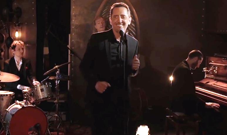 20-09-14-gad-elmaleh-album-hommage-claude-nougaro-dansez-sur-moi-crooner-radio