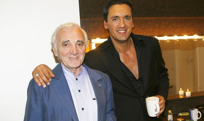 20-10-09-dany-brillant-nouvel-album-dany-brillant-chante-aznavour-disponible-interview-crooner-radio