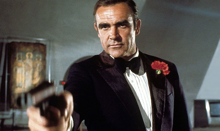 sean-connery-décédé-james-bond-007-90ans