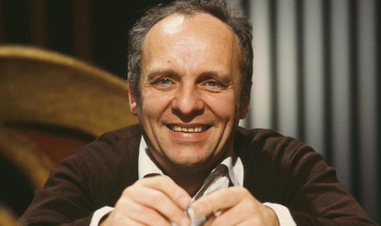 2020-12-31-claude-bolling-compositeur-borsalino-décédé-90-ans