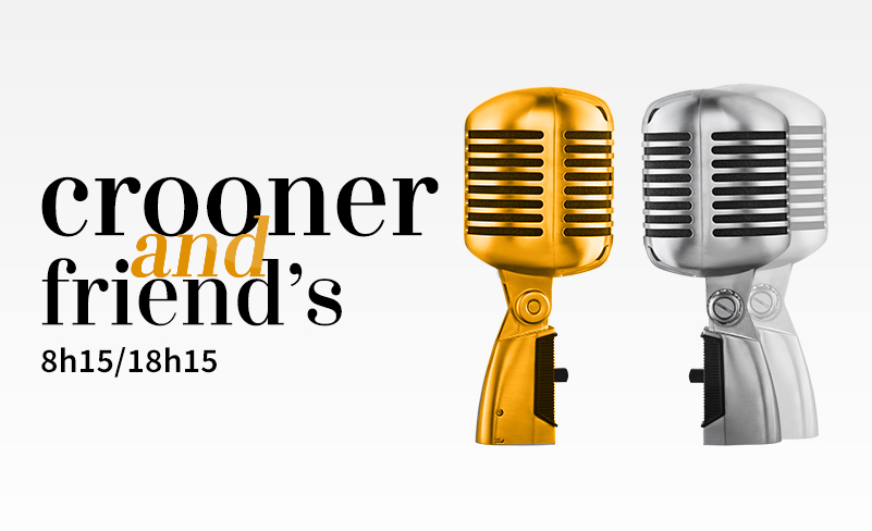 PODCASTS-CROONER-AND-FRIENDS-CROONER-RADIO