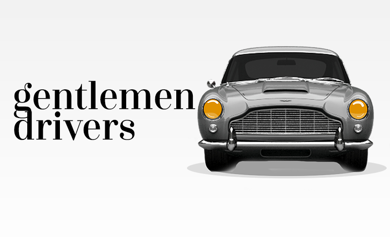 PODCASTS-GENTLEMEN-DRIVERS-EMISSION-RADIO-VOITURE