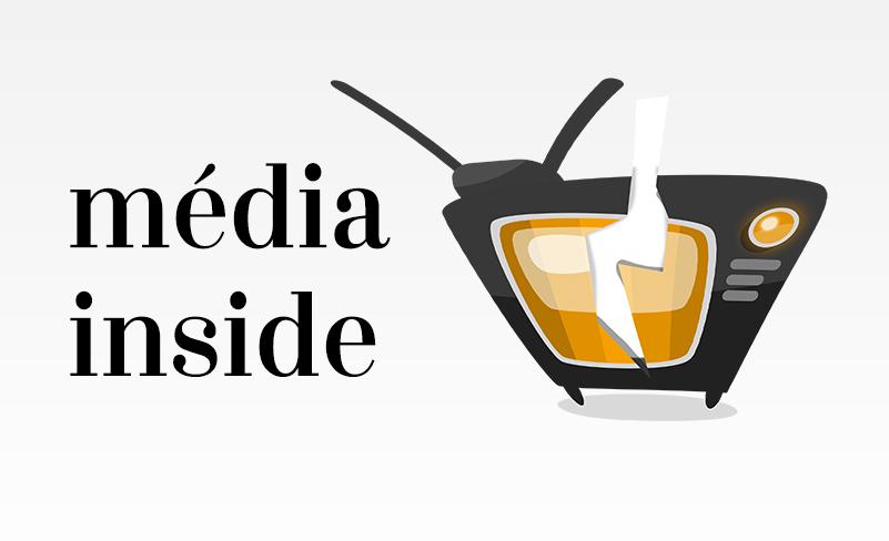 podcast chroniqueur media inside