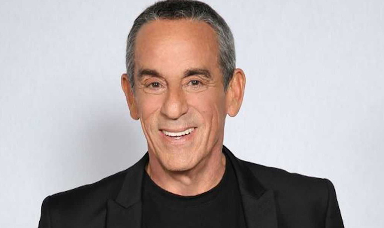22-03-2021-thierry-ardisson-retour-television-radio-crooner-and-friends-crooner-radio