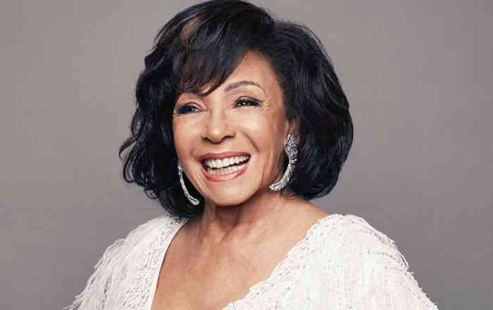 21-04-14-shirley-bassey-nouvel-album-I-Owe-It-All-To-You-crooner-radio-crooner-and-friends