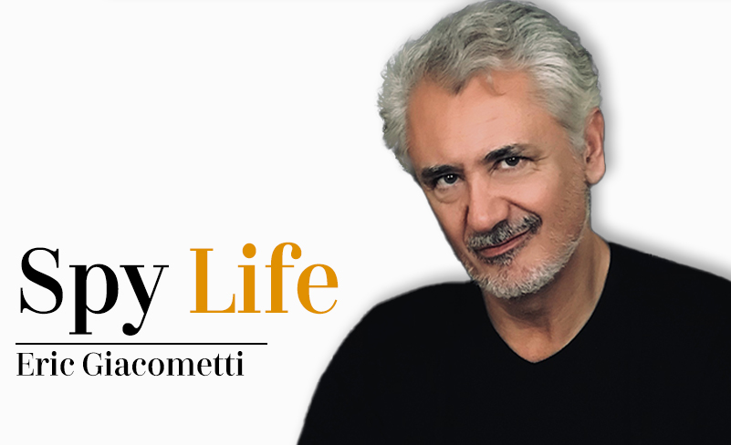 2021-IMG-COVER-PODCASTS-SPY-LIFE-ERIC-GIACOMETTI