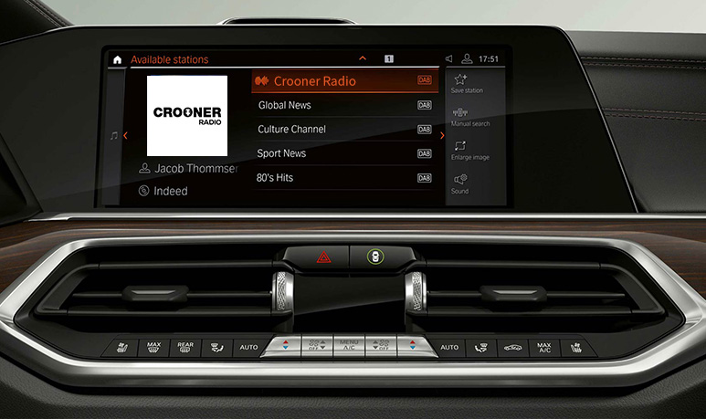 21-06-03-histoire-100-ans-radio-numerique-fete-de-la-radio-dab-crooner-radio