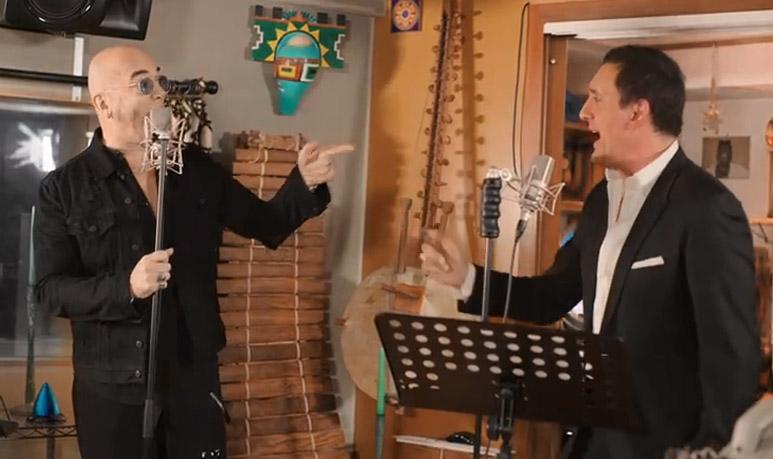 dany-brillant-chante-aznavour-en-duo-pascal-obispo-nouveau-single-for-me-formidable-crooner-radio
