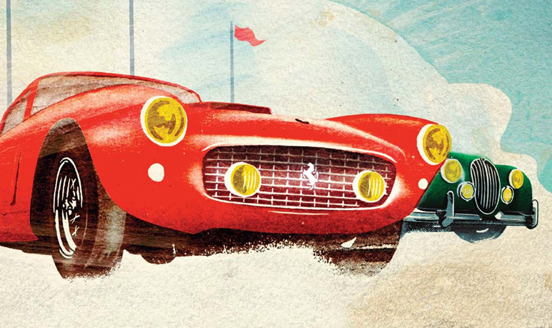 2021-08-26-tour-auto-optic-2000-paris-course-auomobile-de-collection-gentlemen-drivers-crooner-radio